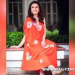 Akriti Kakkar and her team craved for energy of live stage